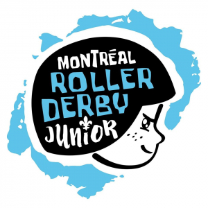 Montréal Roller Derby Junior